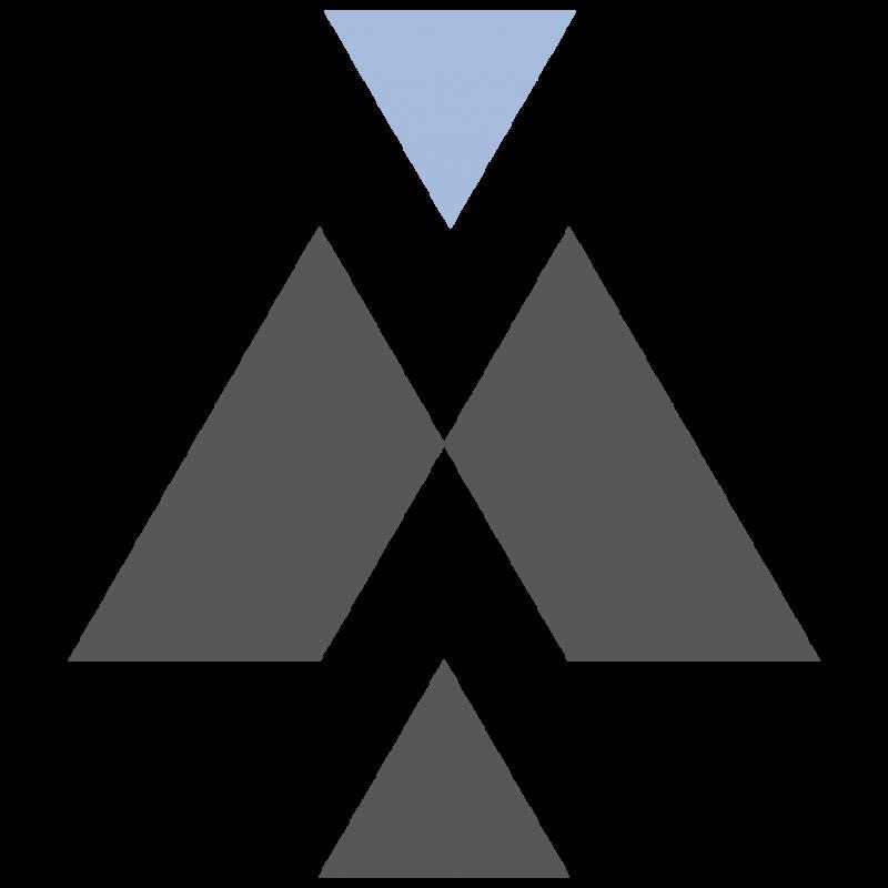 logo_transparent-02-02